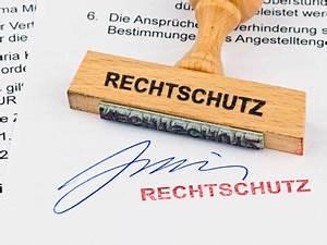 Gerichtskosten Berechnen : rechtsschutzversicherung tarifvergleich und g nstiger schutz ~ Themetempest.com Abrechnung