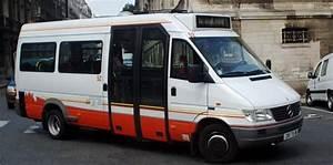 Mercedes Sprinter Le Plus Fiable : trans 39 bus minibus mercedes sprinter city ~ Medecine-chirurgie-esthetiques.com Avis de Voitures