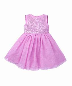 19 best baby girl wedding guest outfits images on With girls wedding guest dresses