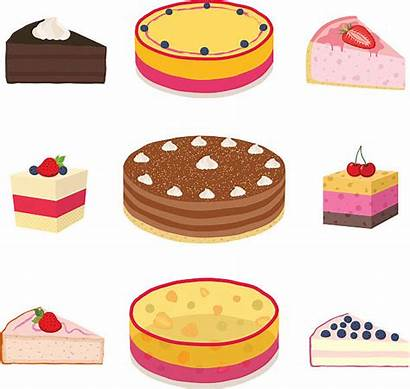 Cheesecake Clipart Clipartmag