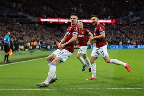West Ham vs Newcastle: Player ratings from a 2-0 win at ...