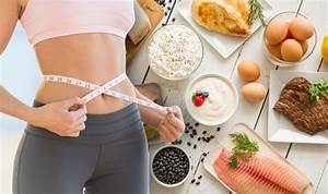 Weight Loss  Lose 10 Pounds In One Week With The Keto Diet