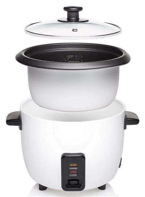 cuisiner avec un rice cooker le guide d 39 achat pour choisir le meilleur cuiseur à riz