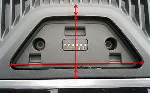 Dimension Volkswagen Up : dimensions on maps more hole in dash vw up forums ~ Medecine-chirurgie-esthetiques.com Avis de Voitures