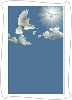 angel borders  frames christian images   treasure