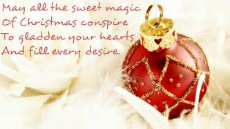 best messages wishes greetings and quotes wordings and messages
