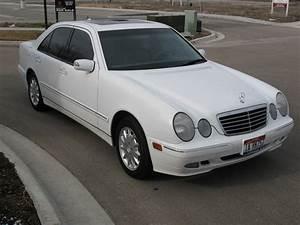 Mercedes Classe A 2000 : 2000 mercedes e class partsopen ~ Medecine-chirurgie-esthetiques.com Avis de Voitures