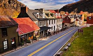 Amortization Calculator For Car Best Places For Homeownership In West Virginia Nerdwallet