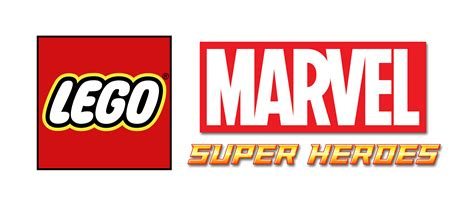 Lego Marvel Logo Rgb Final  Comicsonline. Type Address Labels. Edgy Banners. Bike Helmet Stickers. Cut Out Signs. Boom Logo. Cry Signs. Zig Zag Banners. Apostas No Placard