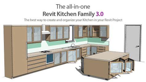 Revit Kitchen Cabinet Family - Nagpurentrepreneurs