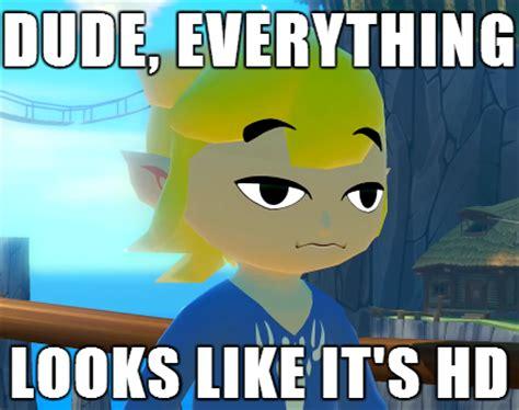 Meme Link - stoner link is back in stock the legend of zelda know your meme
