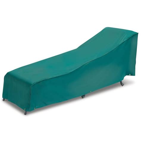 chaise com outdoor furniture covers chaise lounge home decoration