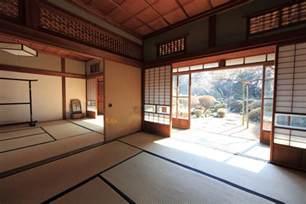 japanese home interior design traditional japanese interior home design ideas