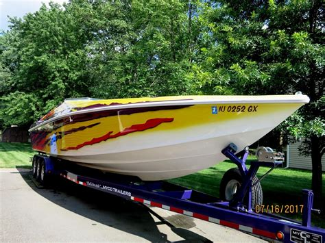 Craigslist Boats Norfolk by Columbia Boats By Owner Craigslist Autos Post