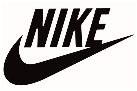 """Nike Wallpapers """"just Do It""""  Most Popular Hd Images. Mountain Signs. Simptom Signs. Forbidden Signs. Safety Driving Signs Of Stroke. Summer Heat Signs Of Stroke. Crippling Depression Signs Of Stroke. Sight Signs. Headache Signs Of Stroke"""