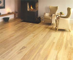 pvc parquet latest pvc parquet with pvc parquet great With lame de parquet adhesive