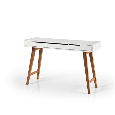white desk with wooden legs buy cheap white wooden desk compare office supplies