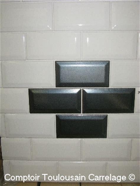 carrelage 07 5x15 metro bisaut 233 haut de gamme 7 5x15 carrelage salle de bain carrelage mural metro