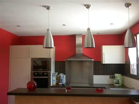 luminaire plafond cuisine luminaire cuisine spot design casa creativa e mobili