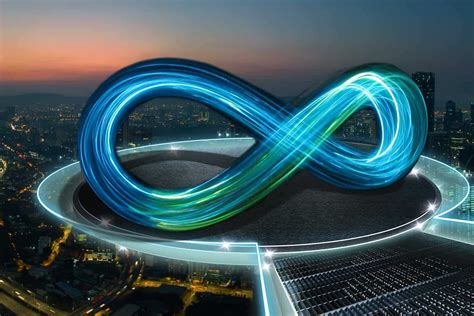 Circular Economy: How It Can Contribute to Sustainable ...