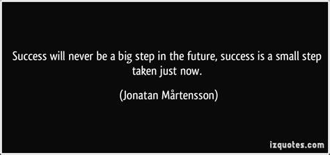 step son quotes quotesgram