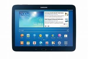 Galaxy Tab 3  10 1  Wi