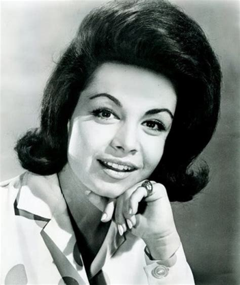 Hairstyles From The 1950s by Hairstyles 1950s