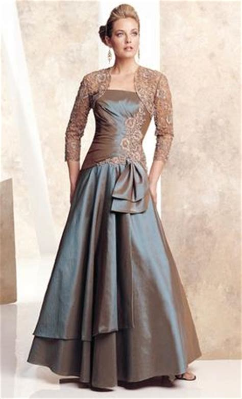 Montage 26920  Montage 26920 Dress  Montage 26920 Gown