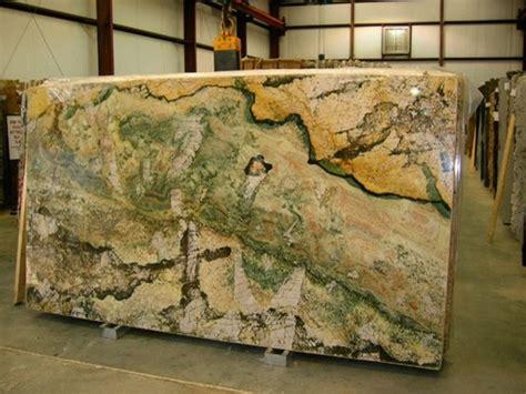 Granite Countertops Nc by Granite Countertops Colors Nc By