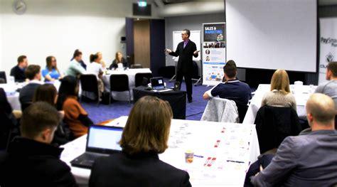 Sales Training Courses Sydney - Sales Training, Sales Courses, Sales Workshops Sydney
