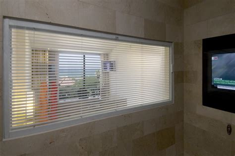 magnetic blinds for doors magnetic mini blinds for door windows window treatments