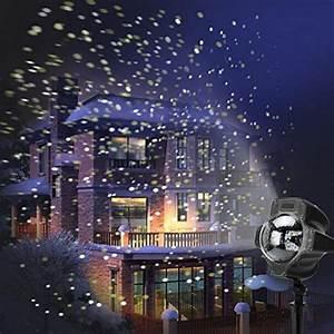 Laser Beleuchtung Aussen : spezielle leuchtmittel und andere lampen von smithroad online kaufen bei m bel garten ~ Watch28wear.com Haus und Dekorationen