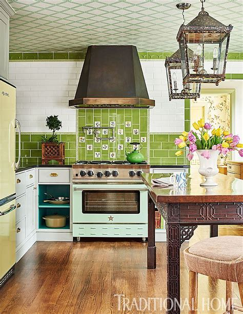 oliver green kitchens 1000 images about kitchens we on small 1180