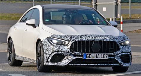 mercedes amg cla  drops  camo   edges