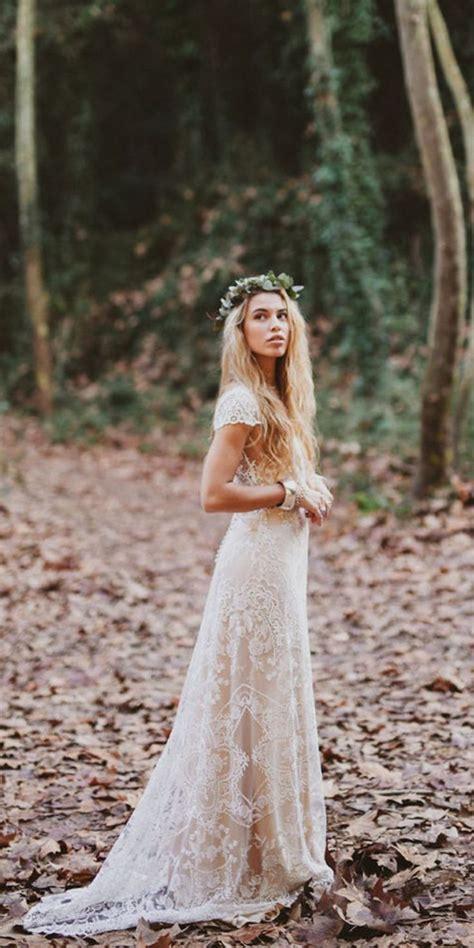 backyard wedding dress ideas best 25 casual outdoor weddings ideas on