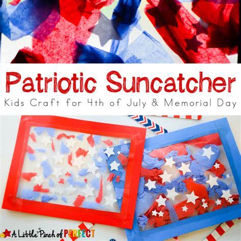 patriotic suncatcher craft for fourth of july 330 | 9ddce97fb7ada737cc9975897e973091