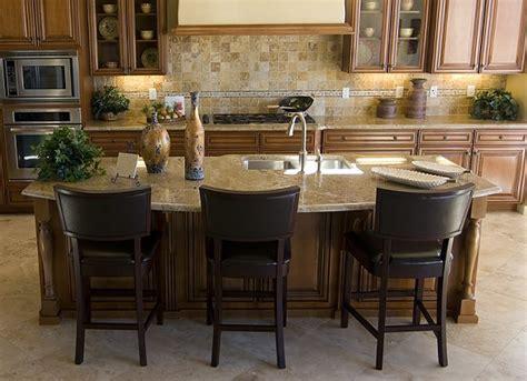 these 20 stylish kitchen island kitchen island furniture with seating 28 images custom