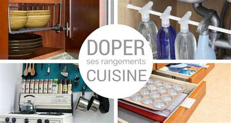 gain de place cuisine 4 astuces rangement cuisine qui changent la vie
