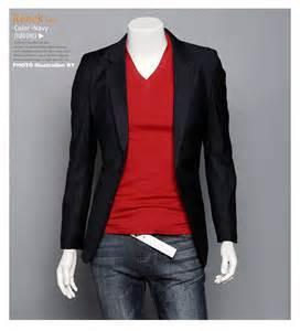 Party Wear Blazers for Men