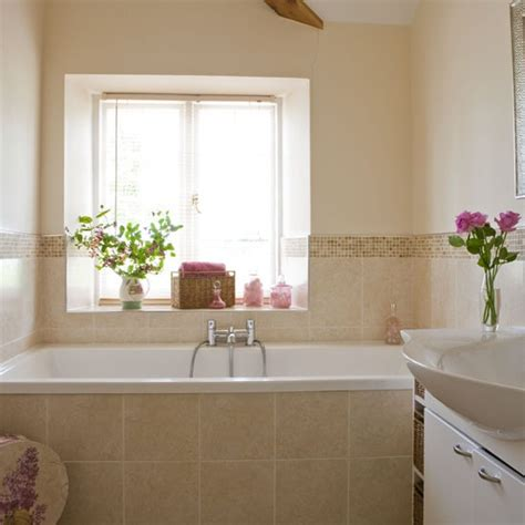 country style bathroom ideas country style small bathroom small bathroom ideas housetohome co uk