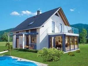 Fertighaus Gut Und Günstig : gg fertighaus gut g nstig von gg montagen startseite ~ Sanjose-hotels-ca.com Haus und Dekorationen