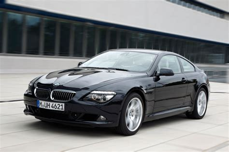 how things work cars 2007 bmw 6 series windshield wipe control bmw 650i coupe 2007 cartype