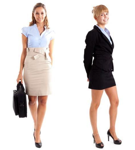 business casual damen knigge die power codes f 252 r business frauen unternehmerweb