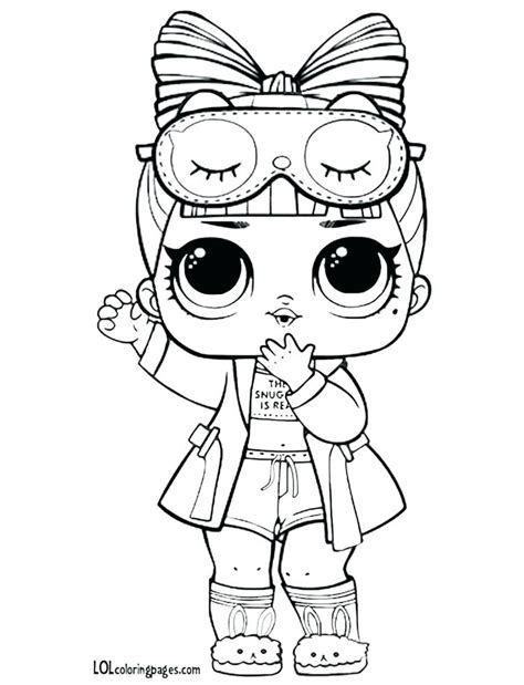 teachers pet doll coloring page share  friends