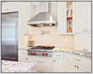 Stick On Backsplash For Kitchen Peel And Stick Backsplash Tiles For Kitchen Home Design Ideas
