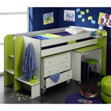 combine lit bureau junior mot clé combiné décorer