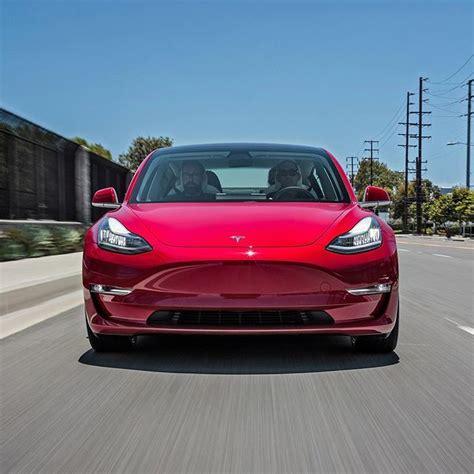 View Do You Need A Dashcam Tesla 3 Background