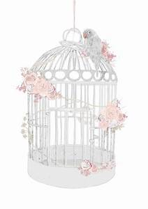 Birdcage by Natalie Lines, via Behance | Ilustration and ...