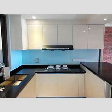 Best Quality Kitchen Cabinets Suppliers In Malaysia  Lora
