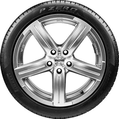 Catalog Of Car Tires For Summer And